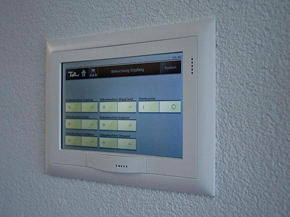 Electro-Gutjahr-AG_Safnern-Biel_Leistungen_02